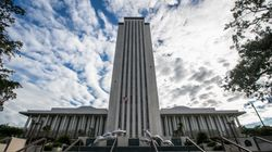 Florida Lawmakers Move To Block People With Court Debts From
