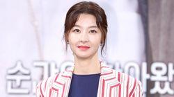 송선미가 '장자연 문건' 관련 디스패치 보도에 입장을