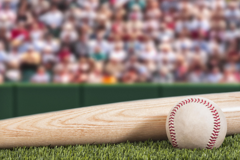 新潟県高野連 100球の投球制限、今春は導入見送り