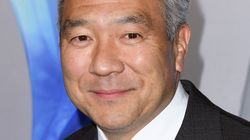 Warner Bros. CEO Kevin Tsujihara Resigns Amid Sexual Misconduct