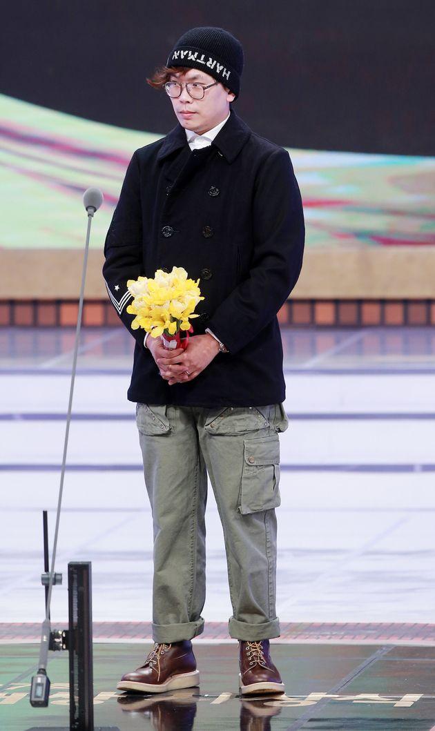 MBC가 '김태호PD 복귀작 무한도전 시간대에 편성된다' 보도에