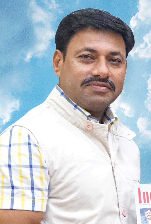 Maharashtra: Woman Killed Magazine Editor For Alleged Sexual Harassment, Say