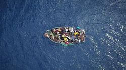 Ιταλία: Πλοίο ανθρωπιστικής οργάνωσης διέσωσε 49 μετανάστες - Ο Σαλβίνι προειδοποιεί τις
