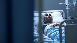 1,4 εκατ. άνθρωποι θα χάσουν τη ζωή τους το 2019 εξαιτίας του