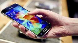 Tu móvil Android te vigila de forma masiva con sus aplicaciones