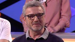 Valentín, de 'Los Lobos', cuenta en 'Boom' (Antena 3) cuando se perdió en la