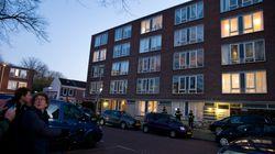 La familia del presunto autor del ataque en Utrecht descarta motivos
