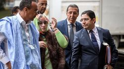 Sahara: Nouvelle table ronde attendue ces 21 et 22 mars à