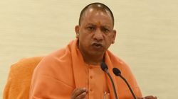 No Riots In Uttar Pradesh Since 2017? Yogi Adityanath Needs A Reality