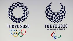 Οσμή σκανδάλου δωροδοκίας για την ανάληψη των Ολυμπιακών Αγώνων του