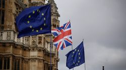 To Brexit σε νέα κρίση: Ελιγμοί της Μέι μετά την απόφαση του προέδρου του