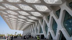Tourisme: 40 nouvelles dessertes aériennes au Maroc prévues dès l'été