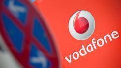 El motivo por el que Vodafone debe pagar 6.000 euros a un
