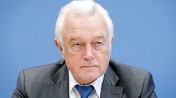 Streit um Militärausgaben: Kubicki fordert Ausweisung des
