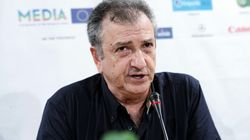 Νέο ΔΣ στο Ελληνικό Κέντρο Κινηματογράφου - Πρόεδρος ο Βασίλης