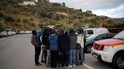 El Consejo Audiovisual andaluz saca los colores a los medios por su