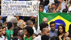 Adolescente que planejava ataque em escola no Rio é