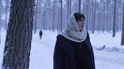 Νέες ταινίες: «Ακίνητο Ποτάμι», «Vox Lux» και