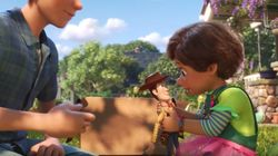 Toy Story 4 Promises To Be Another Tear-Jerker, If This New Trailer Is Anything To Go