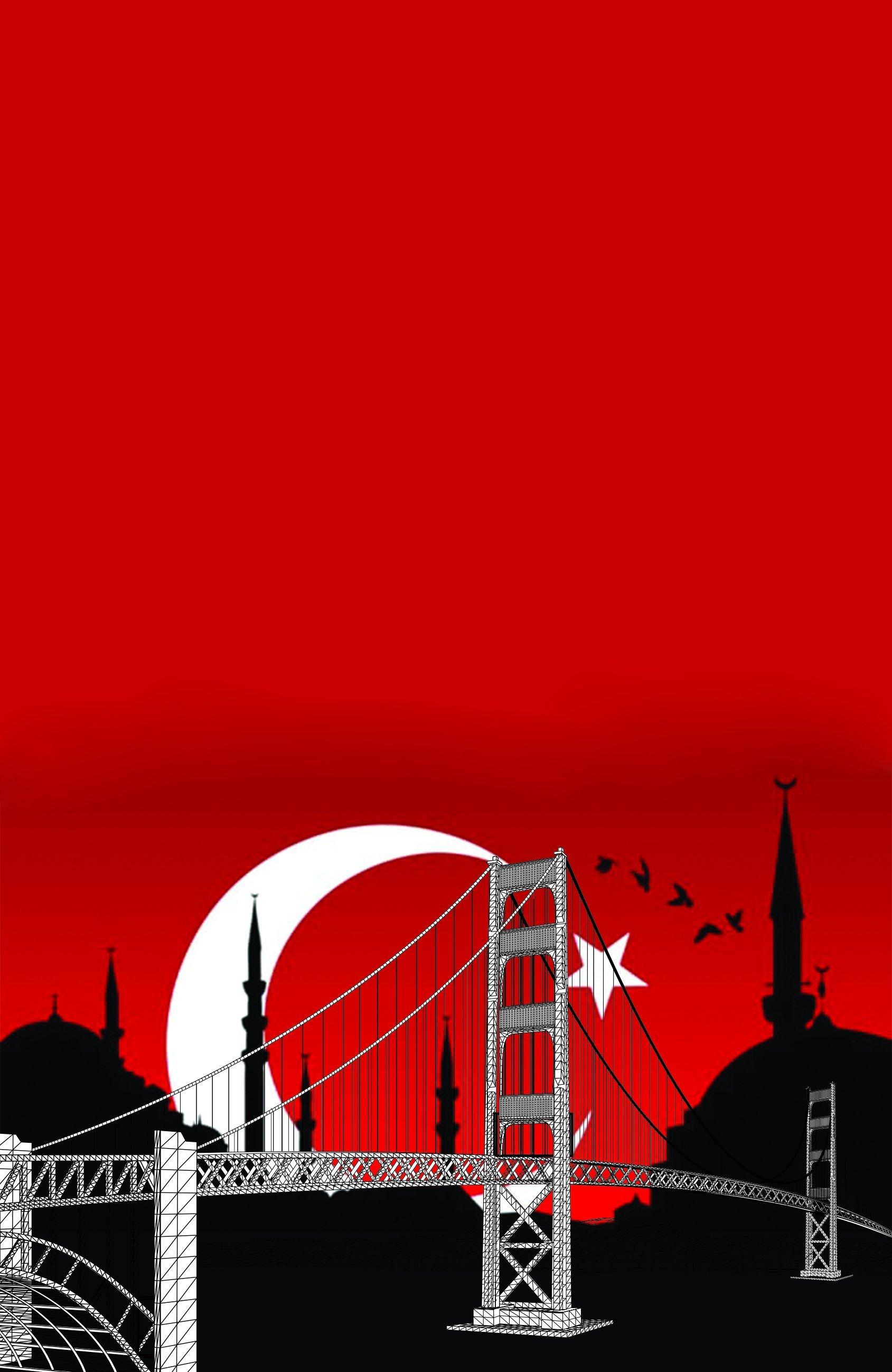 Η Τουρκία σήμερα: 14 τούρκοι συγγραφείς αναλύουν το χθες και το σήμερα της πραγματικής Τουρκίας