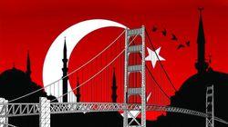 Η Τουρκία