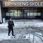 Norvège: A Oslo, un élève attaque au couteau et à la fourchette son enseignant et fait quatre