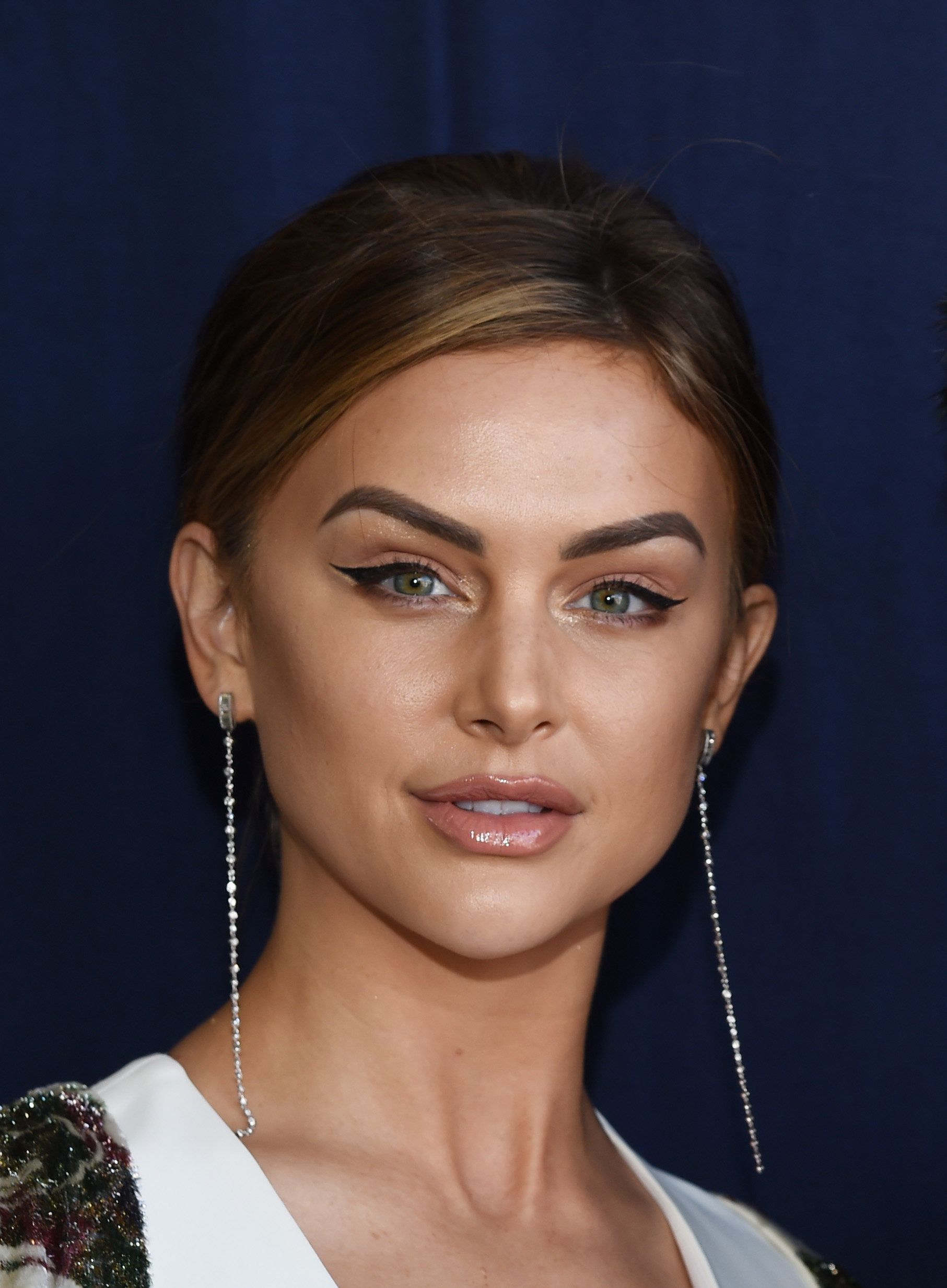 SANTA MONICA, CALIFORNIA - FEBRUARY 23: Lala Kent attends the 2019 Film Independent Spirit Awards on February 23, 2019 in Santa Monica, California. (Photo by Amanda Edwards/Getty Images)