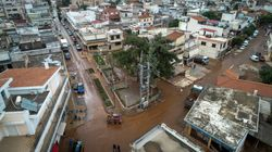 Ποινικές διώξεις σε Δούρου και άλλους οκτώ για τις πλημμύρες στη