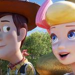 'Toy Story 4': Fofura e emoção dão o tom do 1º trailer do