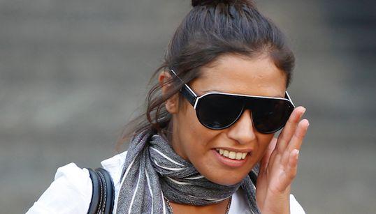Rubygate: L'ambassade du Maroc en Italie dément être impliquée dans la mort d'Imane
