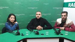 A bâtons rompus, des étudiants de l'ESJ d'Alger parlent de leur engagement et leur apport dans le mouvement