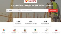 Sulekha's 'Auto Login' Put Advertisers' Data — And Their Wallets — At