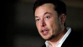 "DETROIT — U.S. securities regulators countered Tesla CEO Elon Musk's contempt-of-court defence Monday night, writing in court papers that he brazenly disregarded a federal judge's order and that one of his arguments ""borders on the ridiculous.""Lawyers for the Securities and Exchange Commission, in a response to Musk, wrote that when the contempt motion was filed in February, Musk had not had a single tweet approved by a company lawyer, violating a requirement of a court-approved settlement order.The October securities fraud settlement stemmed from tweets by Musk in August about having the money to take Tesla private at $420 per share. But Musk didn't have the funding secured. Tesla and Musk each had to pay $20 million in fines and agree to governance changes that included Musk's removal as chairman.SEC lawyers led by Cheryl Crumpton wrote in a response to Musk's defence that he interprets the settlement order as not requiring pre-approval unless Musk decides the tweets are meaningful to investors. The agency said Musk's argument that tweeting about car production forecasts on Feb. 19 wasn't material information is nearly ridiculous. ""His interpretation is inconsistent with the plain terms of this court's order and renders its pre-approval requirement meaningless,"" the lawyers wrote.U.S. District Judge Alison Nathan in Manhattan will decide if Musk is in contempt and whether he should be punished. The SEC said no hearing is necessary on the matter ""because there appear to be no disputed issues of material fact.""Musk's lawyers wrote last week that the Feb. 19 tweet merely restated previously approved disclosures on electric car production. They wrote that the tweet, which was published after the markets closed, neither revealed material information, nor altered the mix of data available to investors.The lawyers also accused the Securities and Exchange Commission of censorship and of violating Musk's First Amendment rights by imposing a prior restraint on his speech.But the SEC lawyers wrote that submitting statements for approval does not mean Musk is prohibited from speaking. ""As long as a statement submitted for pre-approval is not false or misleading, Tesla would presumably approve its publication without prior restraint on Musk,"" they wrote. The SEC also wrote that Musk waived any First Amendment challenge to the order when he agreed to it.Musk's lawyers also argued that the SEC's motion for contempt is an over-reach that exceeds its authority. But the SEC said enforcement of the order is up to the judge, who has broad powers to enforce court orders.Also Monday, Musk lawyer, former Enron prosecutor John C. Hueston of Newport Beach, California, asked the court for permission to file another response to the SEC, this one by Friday.In a one-page letter to the judge, Hueston said the SEC raised new allegations in its reply, which he contends is improper. He called the new assertions ""unsupported"" and asked to submit documentation about negotiations with the agency ""which undermines the newly-presented interpretation the SEC sets forth in its reply.""Monday's filing said the Feb. 19 tweet was different from prior public disclosures by the company. Also, Musk has regularly published tweets with ""substantive information"" about the company and its business, the SEC contended.Musk's 13-word Feb. 19 tweet said that Tesla would produce around 500,000 vehicles this year, but it wasn't approved by the company's ""disclosure counsel,"" the SEC has said.The lawyer quickly realized it and arranged a meeting with Musk to write a correction. The company would make vehicles at a rate of 500,000 per year, but it wouldn't produce a half-million in 2019.Musk's response by Hueston said that the settlement allows Musk ""reasonable discretion"" to determine if his communications would require the lawyer's approval. In the case of the Feb. 19 tweet, Musk determined that it did not.Legal experts say it's unlikely that Musk will be punished severely, but the commission wants to get on the record that Musk violated the terms, to prepare for any future violations.The tweet was posted and corrected after U.S. markets had closed, but experts say regulators don't care much about that because stocks are traded nearly around the clock. Tesla's stock rose by just $1.10, or less than 1 per cent, the next day.Tom Krisher, The Associated Press"