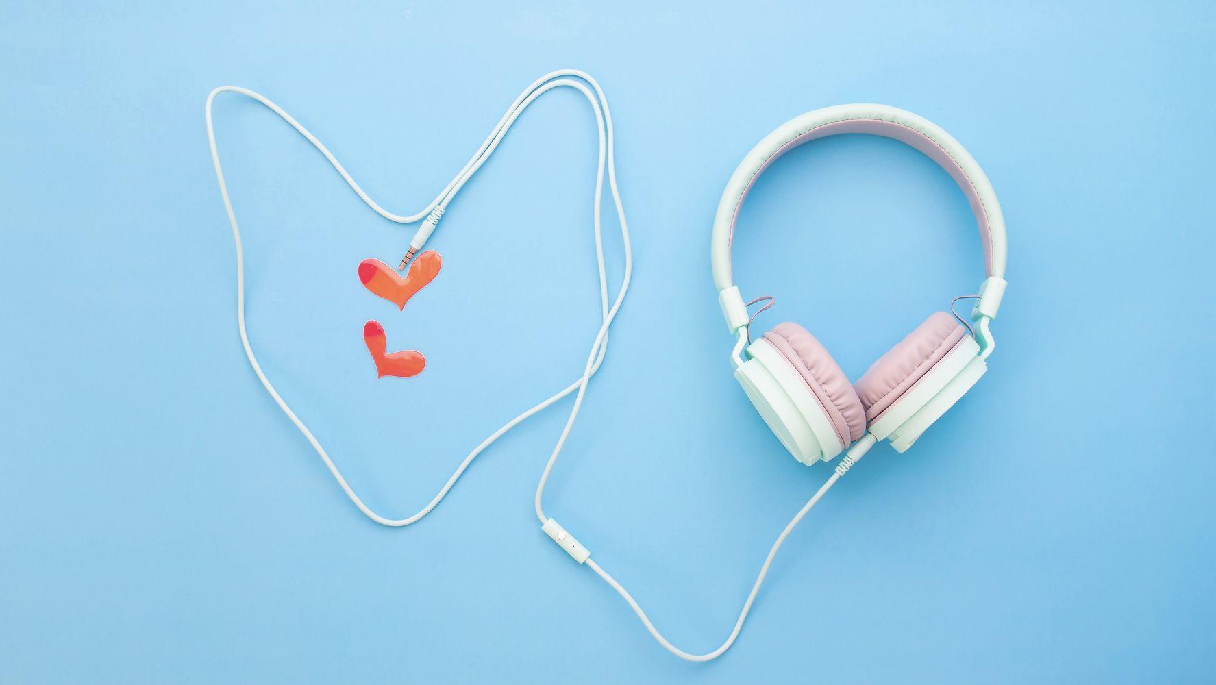 Podcasts - Best4u International