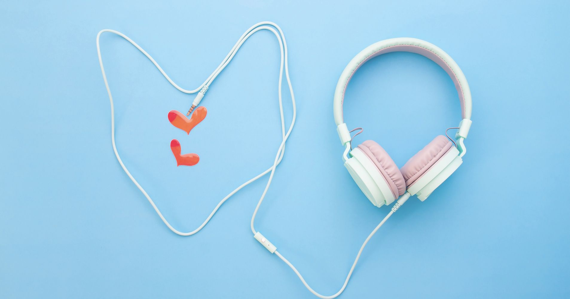 13 Podcasts About Love And Sex To Spice Up Your Commute