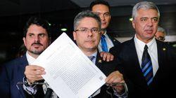 Pedido de CPI da Lava Toga reforça ataques da 'nova política' contra o