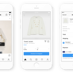 Instagram Checkout Is About To Make Your Shopping Habits Even