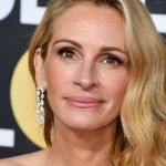 Julia Roberts Nails What Could Be Saddest Part Of College Admissions