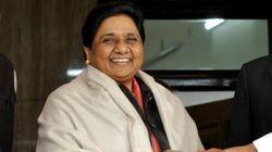 Why BSP Chief Mayawati Will Not Contest Lok Sabha