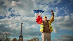 Με μαζικές συλλήψεις διαδηλωτών των κίτρινων γιλέκων απειλεί η γαλλική