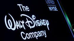 Ντίσνεϊ: Και επίσημα η εξαγορά της 21st Century Fox έναντι 71,3 δισ.