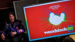«Woodstock 50»: Ανακοινώθηκε το lineup του επετειακού
