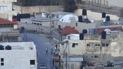 Cisjordanie: Deux jeunes Palestiniens tués par l'armée