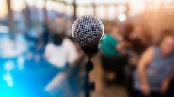 Παγκόσμια Ημέρα Ποίησης: 70 άνθρωποι του πνεύματος απαγγέλλουν το αγαπημένο τους