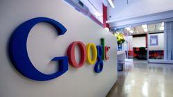Bruselas multa a Google con 1.490 millones por prácticas abusivas en la