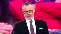 Críticas a Jordi González por su comentario sobre el padre de Irene Rosales en 'GH