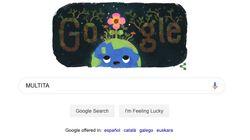 A Google le cae otro multazo por posición