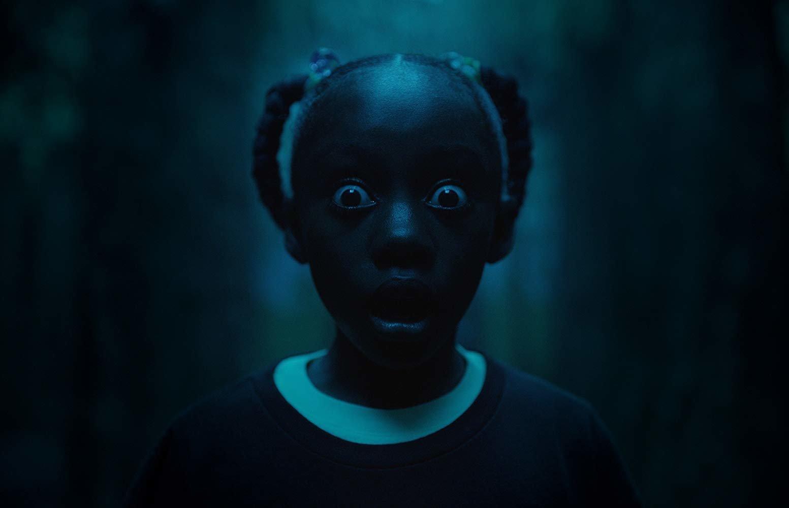 Em 'Nós', novo filme do diretor de 'Corra!', o maior inimigo dos EUA são os próprios
