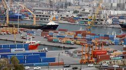Produits alimentaires: la facture d'importation en baisse en janvier