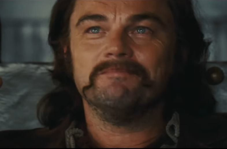«Once Upon A Time in Hollywood»: Κυκλοφόρησε το τρέιλερ της νέας ταινίας του
